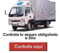Soap Camion BCI